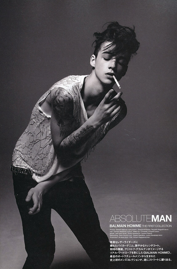 balmain-homme-absolute-man-photo-spread-10