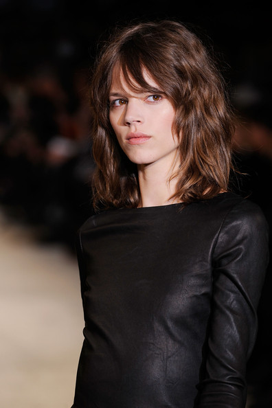 Freja At Diesel Gold. It's been awhile since I've done a Freja post…
